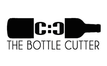 CC Bottle Cutter Reart