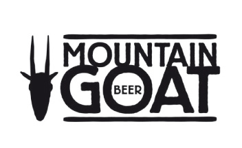 Mountain Goat Beer Reart Sponsor