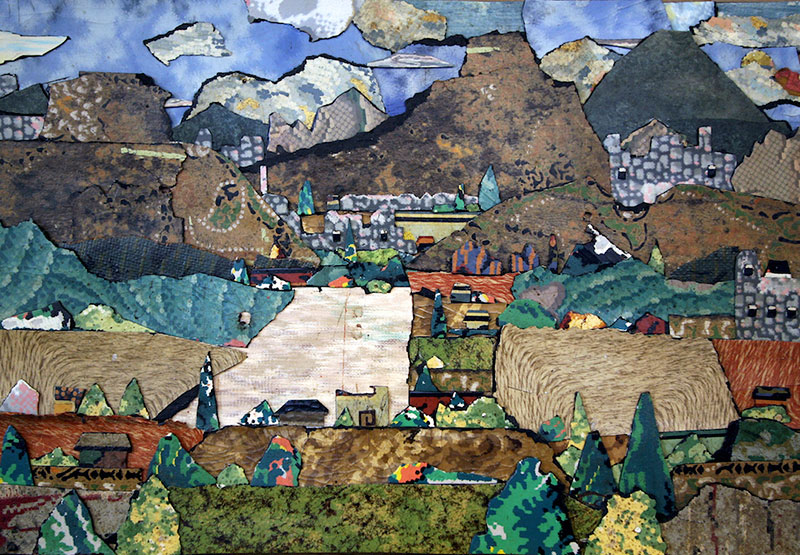 Bill-Miller-Sacred-Valley-Reart
